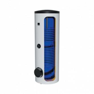 бойлер Drazice OKC 1000 NTRR/BP+ теплоизоляция