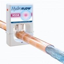 Hydroflow HS38