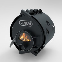 buleryan-vesuvi-6-kvt-classik-00-steklo-i-perforaciya