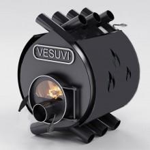 buleryan-vesuvi-classic-02-18-kvt-400-m3-steklo-perforaciya