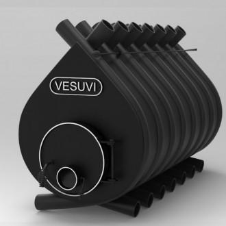 Булерьян VESUVI classic 05 – 41 кВт (1200 м3)