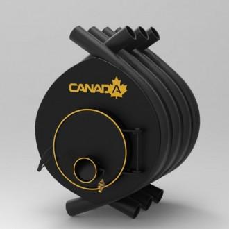 buleryan-canada-classic-01-11-kvt-200-m3