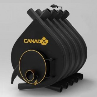 buleryan-canada-classic-02-18-kvt-400-m3