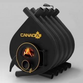 buleryan-canada-classic-02-18-kvt-400-m3-so-steklom-ili-s-perforaciej