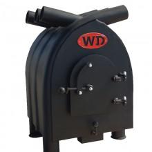 Булерьян WIDZEW (Tepla Hata) – 7 кВт