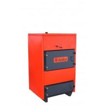 Твердопаливний піролізний котел Amica PYRO 95