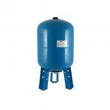 Гідроаккумулятор Speroni AV 150 л. вертикальний
