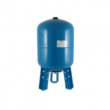 Гидроаккумулятор Speroni AV 300 л. вертикальный