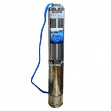 Глубинный насос SPERONI SPM 140-14