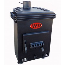 Булерьян WIDZEW – (Vertekalniy) – 10 кВт (200 м3)