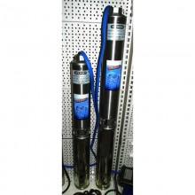 Глубинный насос SPERONI SPT 140-20
