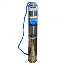 Глибинний насос SPERONI SPT 200-17