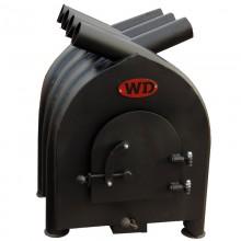 Булерьян WIDZEW (Tepla Hata) – 12 кВт (250 м3)
