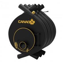Булерьян CANADA classic 04 – 35 кВт (1000 м3)