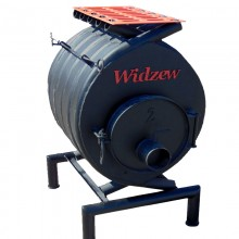 buleryan-widzew-18-kvt-200-m3