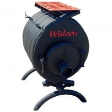 Булерьян WIDZEW – 18 кВт (400 м3)