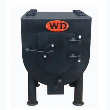 Булерьян WIDZEW (Tehno) – 9 кВт (160 м3)
