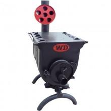 Булерьян WIDZEW – 12 кВт (230 м3)