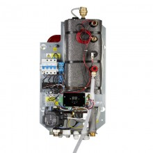 Електричний котел BOSCH Tronic Heat 3500 24 kW