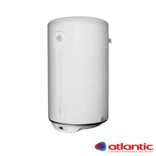 atlantic-ingenio-vm-080-d400-3-e