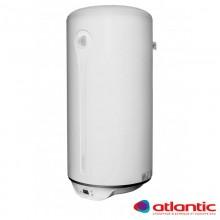 atlantic-ingenio-vm-100-d400-3-e