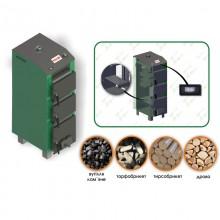 tverdotoplivnyj-kotel-palche-19vt-rasshevelitel-i-termoregulyator