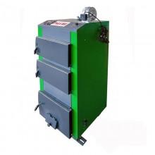 Твердотопливный котел PALCHE-19VT (расшевелитель и терморегулятор)