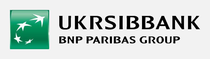 UKRSIBBANK_logo_new.jpg