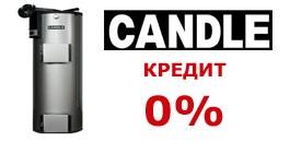 ТОВАРИ ВИРОБНИКА - CANDLE